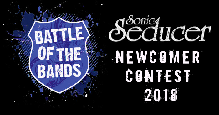 Battle Of The Bands 2018 2