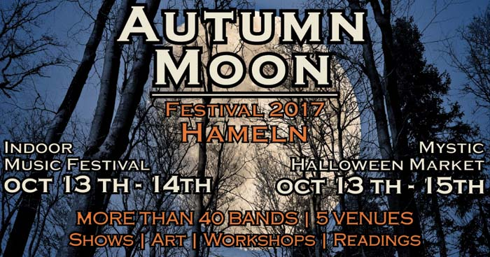 autumn moon flyer 2017