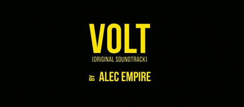 volt alec empire