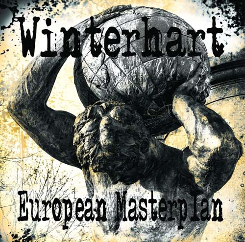 winterhart european masterplan
