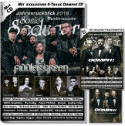 Titel FiddlersGreen JR 18 OomphCD kl