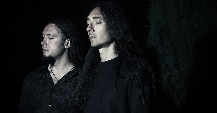 alcest Tour News