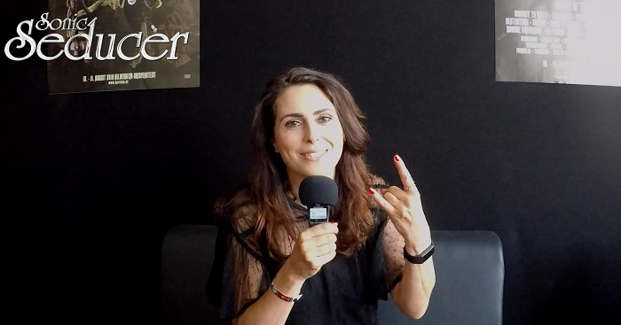 within temptation interview news2