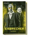 eisbrecher-hardcover-chronik-2021-mock-up_frei