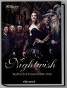 nightwish_chronik_aufkleber_postkarte_plastisch5