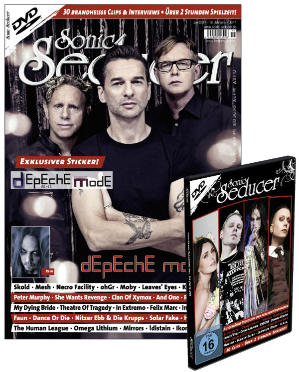 sonic-seducer depeche mode