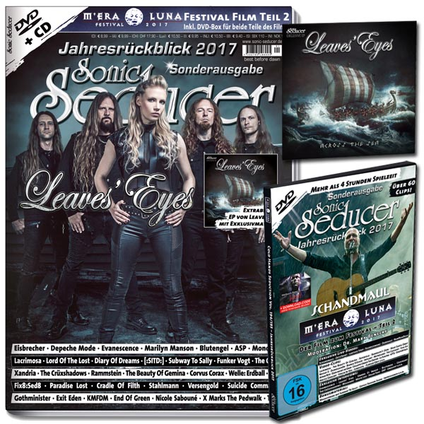 http://www.sonic-seducer.de/images/stories/virtuemart/product/2017-jr-sonic-seducer-jahresrueckblick-mera-luna-dvd-leaves-eyes.jpg