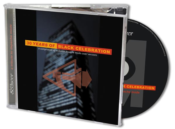 depeche-mode-black-celebration-30-year-tribute-3d