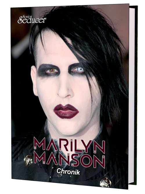 marilyn-manson-chronik-buch-biographie