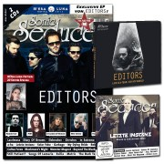 10 2015 sonic seducer editors shop 180x180