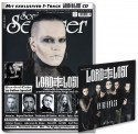 http://www.sonic-seducer.de/images/stories/virtuemart/product/resized/18-07-gross_125x125.jpg