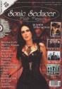 Sonic Seducer Ausgabe 2004-11 mit Within Temptation-Titelstrory