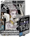 2012-07 sonic seducer emilie autumn