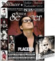 2013-09 Sonic Seducer Placebo