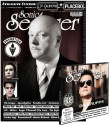 2013-11 Sonic Seducer VNV Nation