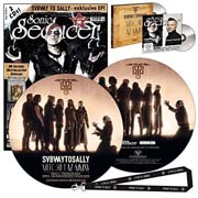 2015-03 sonic seducer ltd subway to sally picture vinyl 180x180