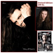 2015-11 sonic seducer lim edition diary of dreams 180x180