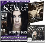 2016-02 sonic seducer beyond the black gothic taschenkalender 180x180