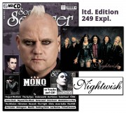 2016-03-sonic-seducer-lim-edition-poster-und-sticker-nightwish 180x180