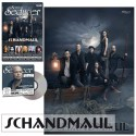 2016-09-sonic-seducer-limited-edition-schandmaul-poster-sticker