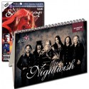 2016-12-sonic-seducer-limited-edition-nightwish-tischkalender-2017