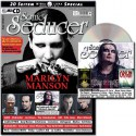 http://www.sonic-seducer.de/images/stories/virtuemart/product/resized/2017-10-sonic-seducer-marilyn-manson-titelstory_125x125.jpg