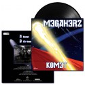 2018 02 limited edition megaherz 7 inch vinyl single 125x125