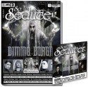 2018 05 sonic seducer dimmu borgir cd 125x125