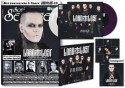 http://www.sonic-seducer.de/images/stories/virtuemart/product/resized/ausgabe-07_2018_kompl_facebook6_125x125.jpg