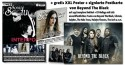 http://www.sonic-seducer.de/images/stories/virtuemart/product/resized/ausgabe-09_2018_facebook_btb6_125x125.jpg
