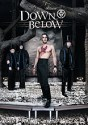 down-below-poster-a3