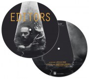 editors lifeisafear picture vinyl 180x180