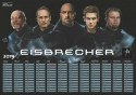 http://www.sonic-seducer.de/images/stories/virtuemart/product/resized/eisbrecher_kalenderposter_125x125.jpg