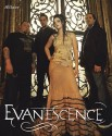 evanescence-poster-330x400
