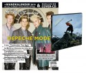 kalender-depeche-mode-shop