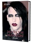 marilyn-manson-chronik-buch-biographie 180x180