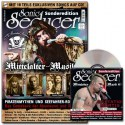 http://www.sonic-seducer.de/images/stories/virtuemart/product/resized/sonic-seducer-sonderedition-mittelalter-musik-6-mit-cd_125x125.jpg