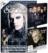 sonic seducer lord of the lost