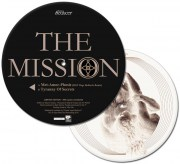 the-mission-me-amor-phosis-picture-vinyl 180x180