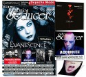 titel_evanescence_05_21_+2cds+sticker