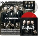 http://www.sonic-seducer.de/images/stories/virtuemart/product/resized/titel_oomph_jr_18_3d+cd+vinylrot_125x125.jpg