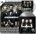 http://www.sonic-seducer.de/images/stories/virtuemart/product/resized/titel_oomph_jr_18_3d+cd+vinylsilber_125x125.jpg