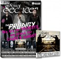 http://www.sonic-seducer.de/images/stories/virtuemart/product/resized/titel_prodigy_11_18_3d+ch-cd_125x125.jpg