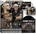 http://www.sonic-seducer.de/images/stories/virtuemart/product/resized/titel_sts_03_19_3d+cd+vinyl_black_125x125.jpg