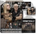 http://www.sonic-seducer.de/images/stories/virtuemart/product/resized/titel_sts_03_19_3d+cd+vinyl_swmarmoriert_125x125.jpg