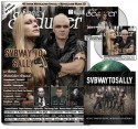 http://www.sonic-seducer.de/images/stories/virtuemart/product/resized/titel_sts_03_19_3d+cd+vinylgruen_125x125.jpg