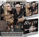http://www.sonic-seducer.de/images/stories/virtuemart/product/resized/titel_subway-to-sally_cover+cds_125x125.jpg