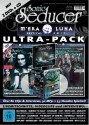 ultrapack_2018_01-shop