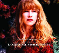 2014-loreena mckennitt journey