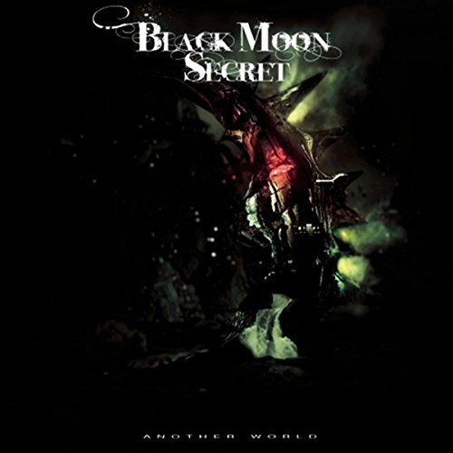2014 black moon secret